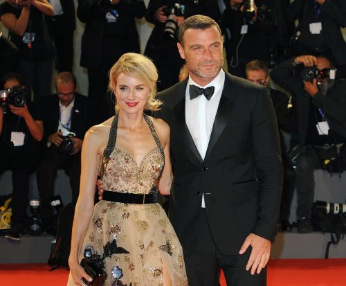 Naomi Watts: 'I'm doing okay' after Liev Schreiber split