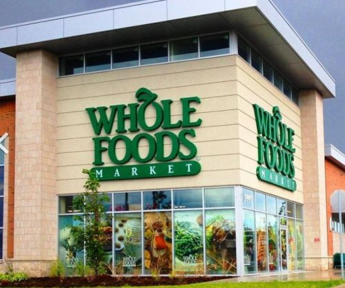 Amazon.com acquires Whole Foods for $13.7B