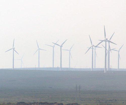 Kimberly-Clark next U.S. company to draw more on renewables