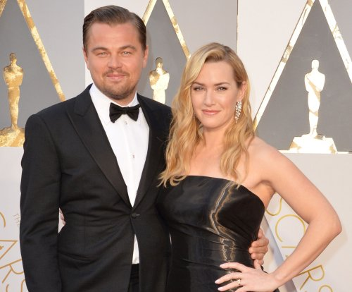 Kate Winslet, Leonardo DiCaprio help mother battling cancer