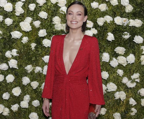 Olivia Wilde to direct 'Booksmart' film