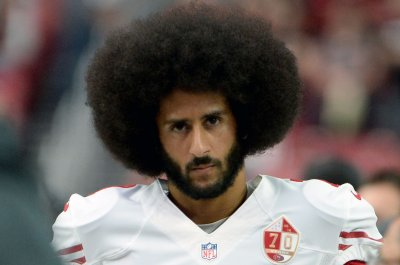 Former 49ers QB Colin Kaepernick to be deposed in collusion grievance
