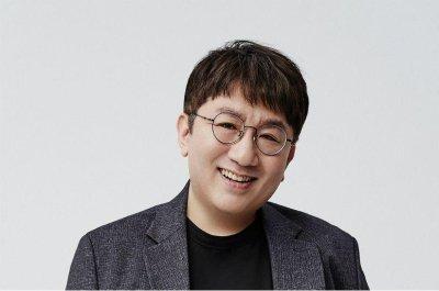 Reports: BTS label Big Hit Entertainment preps IPO
