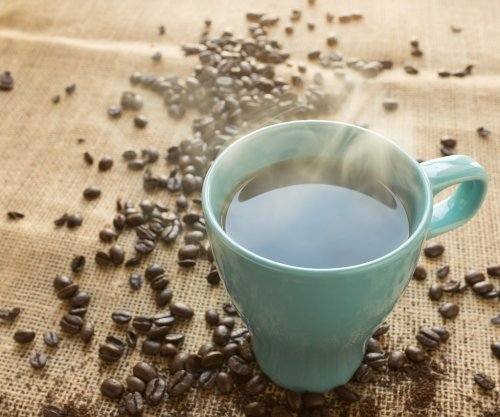 Coffee, green tea may extend life for people with Type 2 diabetes