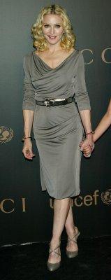 Madonna gala raises $5.1M for aid