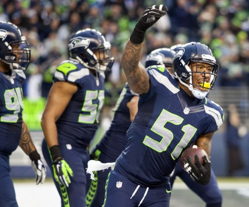 No need for an agent: Irvin says he'll be a Falcon in 2016