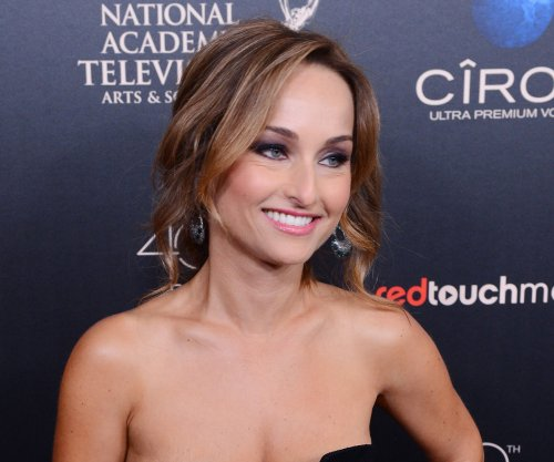 TV chef Giada De Laurentiis finalizes costly divorce