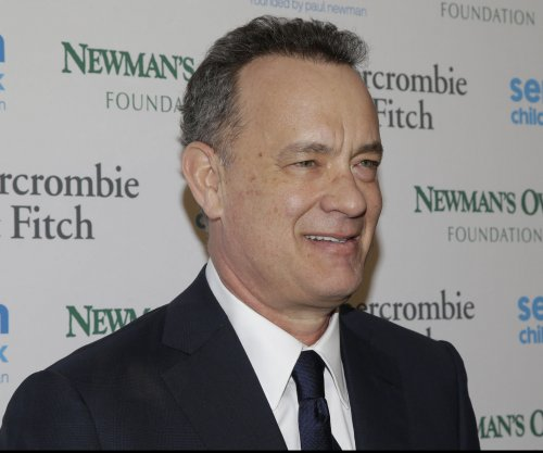 Tom Hanks finds student's college ID card, takes to Twitter to return it