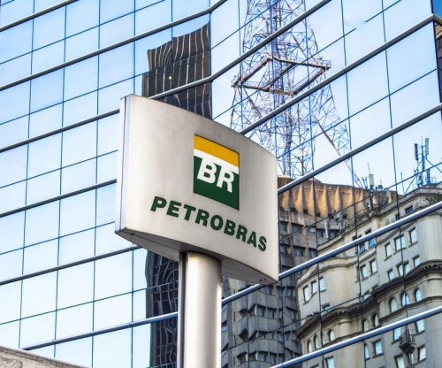 Brazilian tycoon sentenced to 19 years over Petrobras bribes