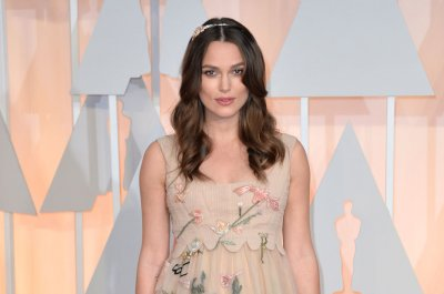 Filmmakers come to Keira Knightley's defense after John Carney criticism
