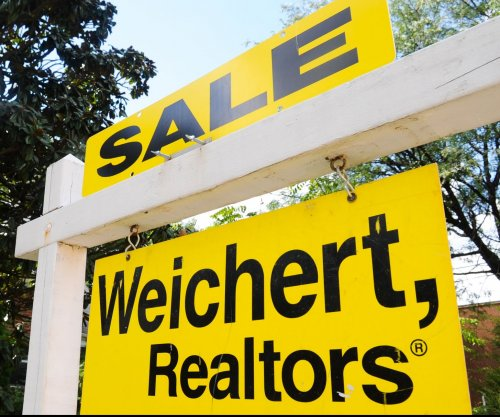 Mortgage applications jump 13.5 percent despite effects of shutdown