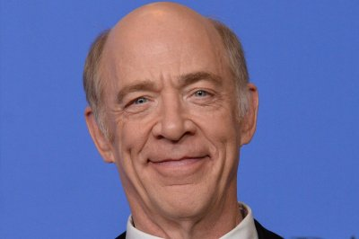 J.K. Simmons narrates 'A Man Called Ove' audiobook