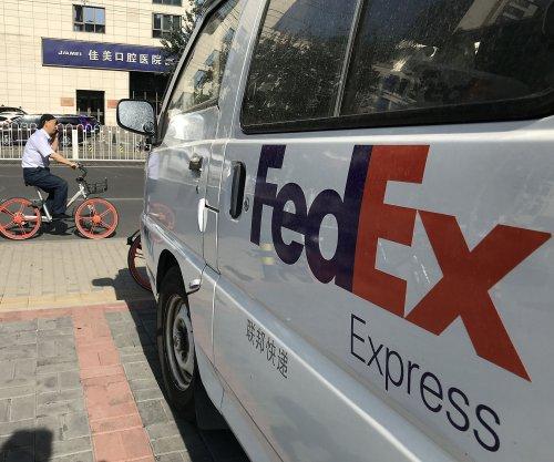 FedEx Ground to begin year-round Sunday home deliveries