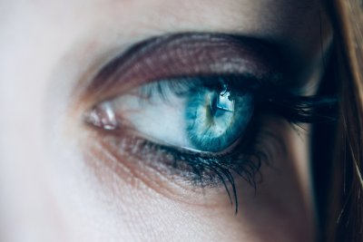 Researchers confirm coronavirus can infect the eye