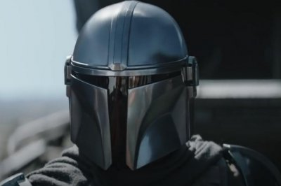 'The Mandalorian' reunites with friends in new Season 2 trailer