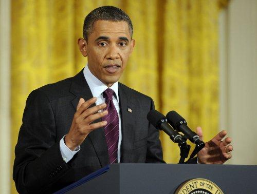 Follow Alaska, lawmaker tells Obama