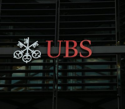 For one at UBS, a $26M pay day