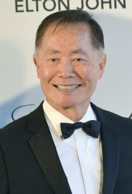 George Takei ghostwriter apologizes for going public
