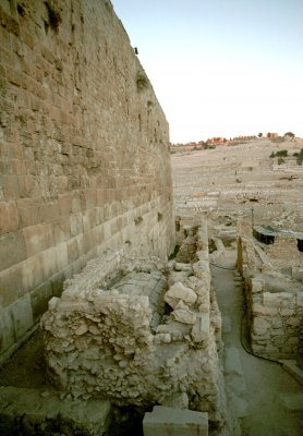 2,000-year-old ritual bath found in Israel