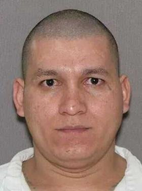 Convicted killer recaptured 8 hours after Texas prison break