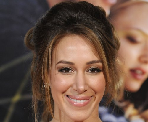 Haylie Duff, fiancé Matt Rosenberg to put wedding on hold