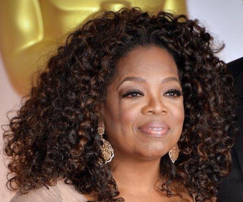 Oprah Winfrey shuts down Harpo Studios