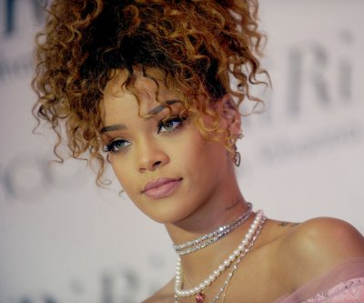 Rihanna reflects on Chis Brown relationship after brawl