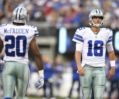 Dallas Cowboys at Washington Redskins: Game keys and who will win Monday night