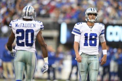 Dallas Cowboys at Washington Redskins: Game keys and who will win Monday night
