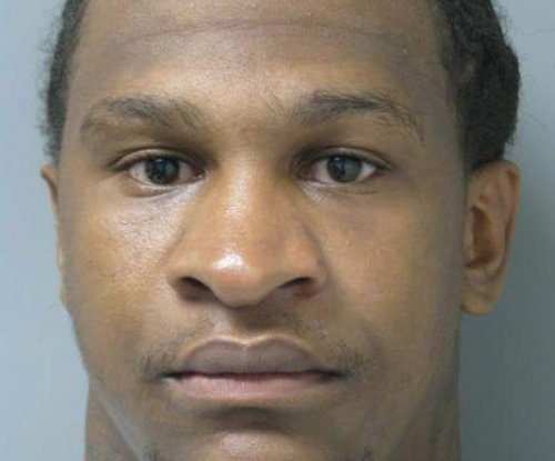 Grand jury indicts suspect in burning death of Jessica Chambers