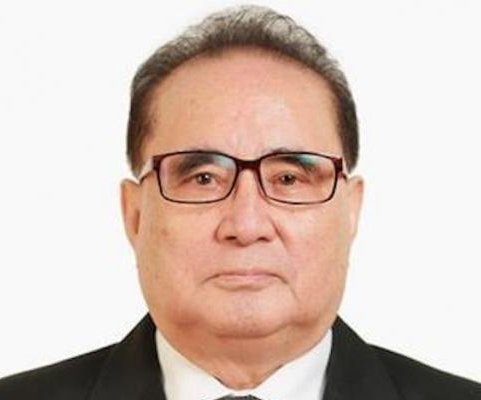 Top North Korea official to hold meetings in Vietnam, Indonesia