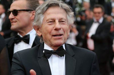 Sony Pictures Classics to distribute Polanski's 'Based on a True Story' in North America