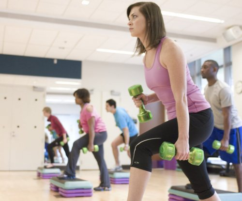 Exercise may reduce risk of breast cancer recurrence, study says