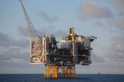 More oil and gas uncovered offshore Norway