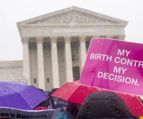 Judge blocks Trump administration effort to undo ACA birth control mandate