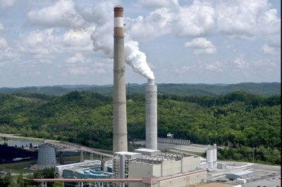 Tennessee coal officials closing 2 power plants Trump wanted to save