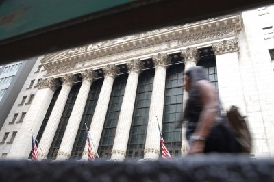 Federal Reserve lowers interest rates for 1st time since 2008