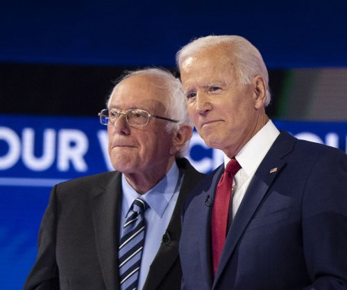 North Korea calls Joe Biden 'mad dog' after foreign policy ad