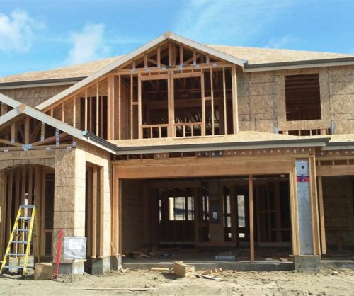 U.S. housing inventory still shrinking, price increases accelerate