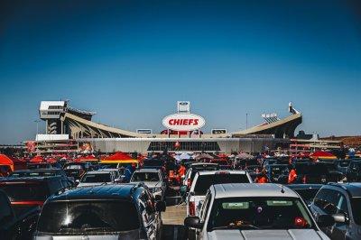 Ex-Chiefs assistant coach Britt Reid charged with felony DWI in crash