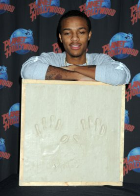 Bow Wow to release new studio album