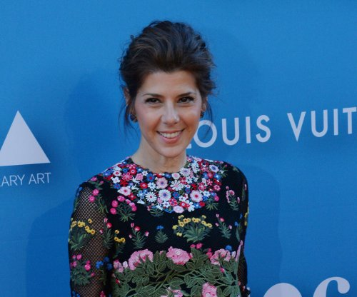 Marisa Tomei joins 'Empire' for Season 2