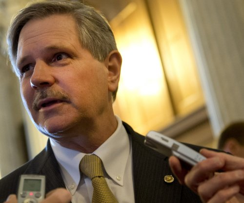 North Dakota senator wants American energy focus