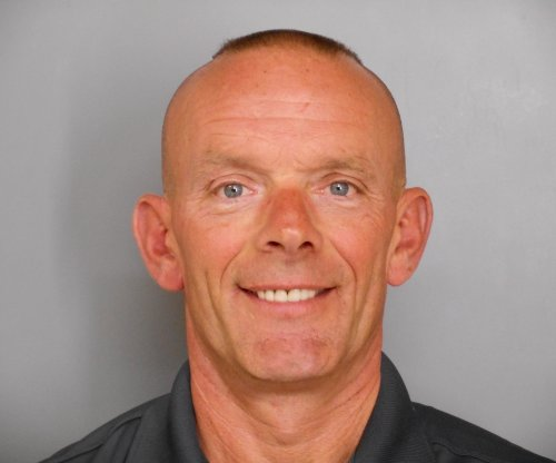 Fox Lake, Ill., cop tried to hire hitman to kill city leader