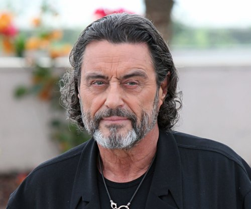 Ian McShane may resurrect character on 'Game of Thrones'