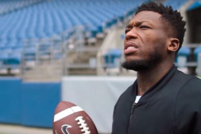 NBA's Nate Robinson to try out for NFL