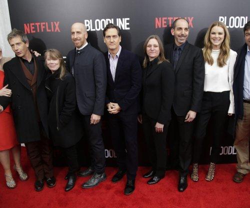 'Bloodline' Season 2 premiere date revealed