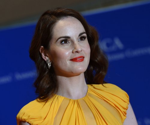 Michelle Dockery and Rami Malek added as Emmy presenters
