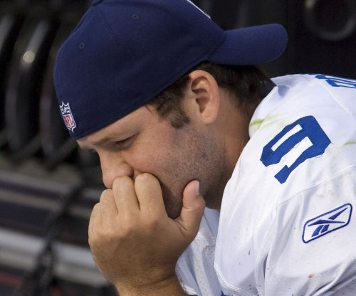 Denver Broncos reportedly Tony Romo's team of interest for 2017 NFL season