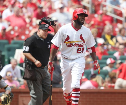 Matt Carpenter, Dexter Fowler fuel St. Louis Cardinals in sweep of Pittsburgh Pirates